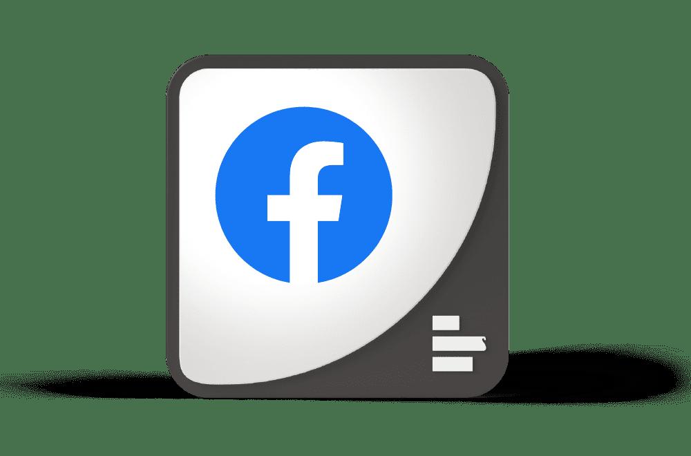 Supermetrics Facebook Connector
