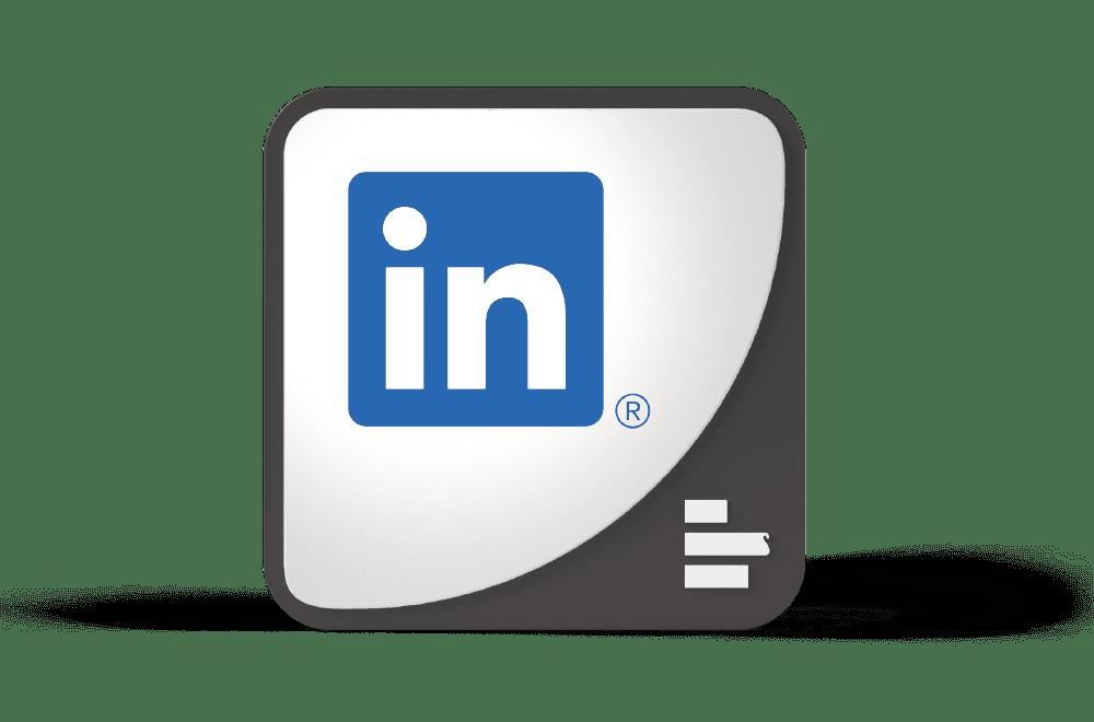 Supermetrics LinkedIn Connector