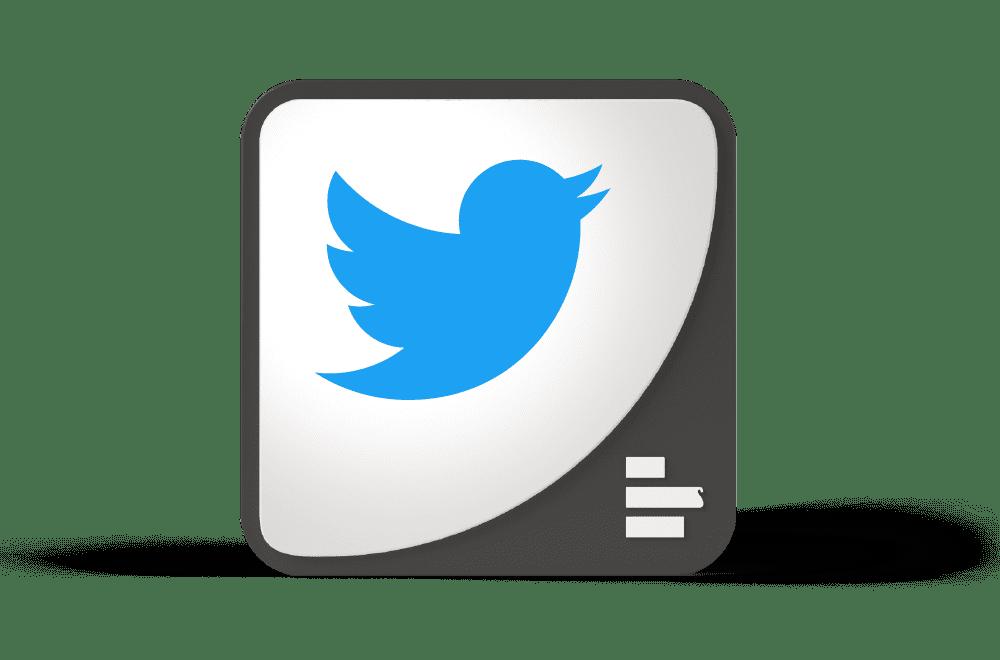 Supermetrics Twitter Connector