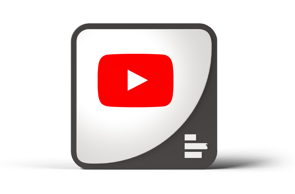 Supermetrics YouTube Connector